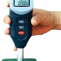 Máy đo độ cứng cao su TH210