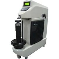 Máy đo độ cứng để bàn TH320