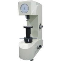 Máy đo độ cứng để bàn TH500