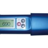 Máy đo độ cứng TH1100