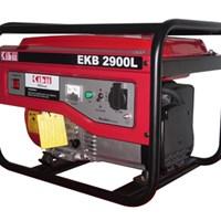 Máy phát điện Honda Japan EKB 2900 LR2