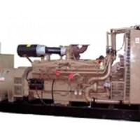 Máy phát điện CIG 710S5