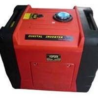 Máy phát điện biến tần VGPGEN 5600E
