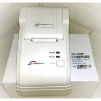 Máy in hoá đơn AB-58MK(USB)