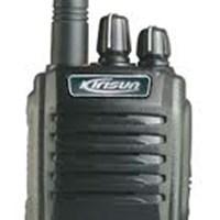 Bộ đàm cầm tay Kirisun PT-4208