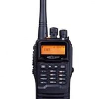 Bộ đàm cầm tay Kirisun PT-7800 (UHF)