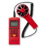 Thiết bị đo sức gió AMPROBE TMA40