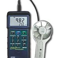 Thiết bị đo sức gió EXTECH 407113