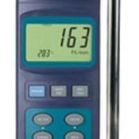 Thiết bị đo lưu lượng gió EXTECH 407119