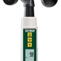 Thiết bị đo lưu lượng gió EXTECH-AN400