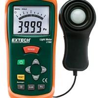 Máy đo ánh sáng EXTECH LT300