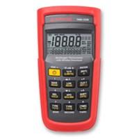 Thiết bị đo nhiệt độ AMPROBE RTD-10