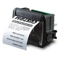 Máy in hóa đơn Custom MINI PLUS