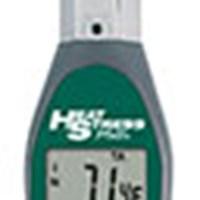 Thiết bị đo độ ẩm môi trường EXTECH HT30