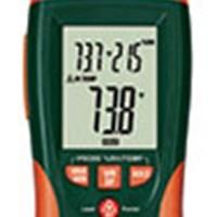 Thiết bị đo độ ẩm môi trường EXTECH HD550