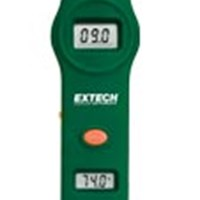Thiết bị đo độ ẩm gỗ, vật liệu EXTECH MO100