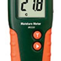 Thiết bị đo độ ẩm gỗ, vật liệu EXTECH MO220