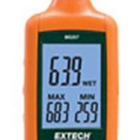 Thiết bị đo độ ẩm gỗ, vật liệu EXTECH MO257