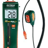 Thiết bị đo độ ẩm gỗ, vật liệu EXTECH MO265