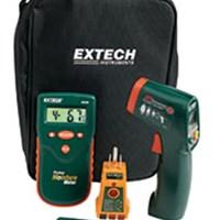 Thiết bị đo độ ẩm gỗ, vật liệu EXTECH MO280-KH