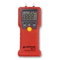 Thiết bị đo độ ẩm gỗ AMPROBE MT-10