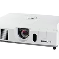 Máy chiếu Hitachi CP-X4021N
