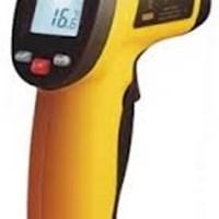 Máy đo nhiệt độ TigerDirect TMAMF010