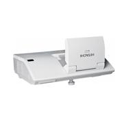 Máy chiếu Hitachi CP-A301NM