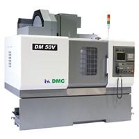Máy phay CNC DM-50V