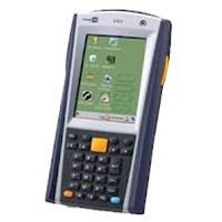 Máy kiểm kho CPT 9600