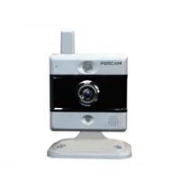Camera IP không & có dây Foscam FI8609W