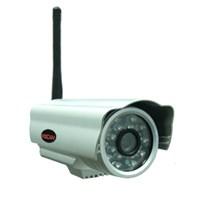 Camera IP không & có dây Foscam FI8903W