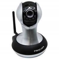 Camera IP không & có dây Foscam  FI8916W