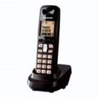 Điện thoại tay con không dây Panasonic KX-TGA641