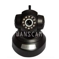 Camera IP không dây Wanscam AH-C2WA-B168
