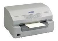 Máy in Epson PLQ-20