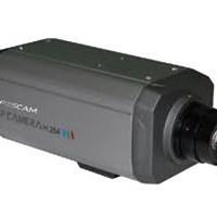 Camera IP có dây Foscam  FI8605W