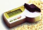 Thiết bị đo độ ẩm ngũ cốc M411