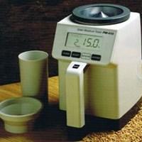 Thiết bị đo độ ẩm ngũ cốc PM410