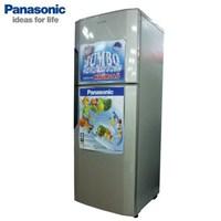 Tủ lạnh Panasonic BJ225SNVN