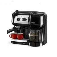 Máy pha cà phê nhỏ BCO261B