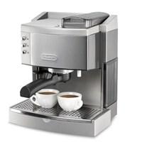 Máy pha cà phê Delonghi Pump Espresso EC-750