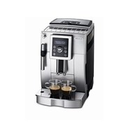 Máy pha cà phê Delonghi ECAM23.420.SB
