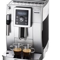 Máy pha cà phê Delonghi ECAM23.420.SW