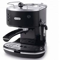Máy pha cà phê Delonghi Pump Espresso ECO310.BK