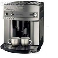 Máy pha cà phê Delonghi ESAM3200.S