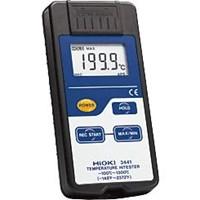 Máy đo nhiệt độ tiếp xúc Hioki 3441