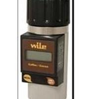 Máy đo độ ẩm hạt cà phê, ca cao 7000550-COFE1