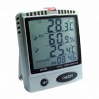 Máy đo độ ẩm không khí AZ-87791
