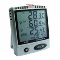 Máy đo độ ẩm không khí AZ-87796